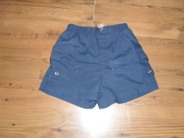 Kopalne hlače. št. 110, 3 eur