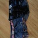 kratke hlače, kos: 3eur