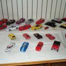 samo avtomobili