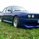 BMW Treff Mureck 2007