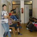 šola v naravi 2004