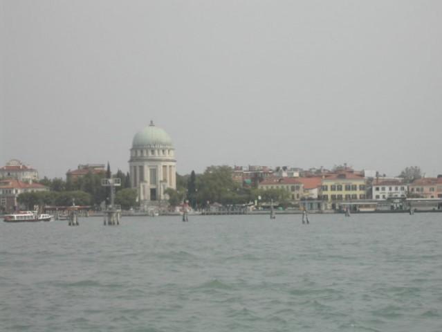 Benetke**