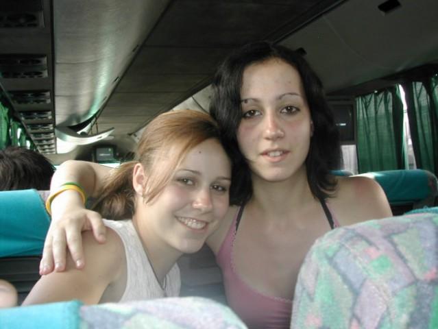 Sara&tina