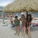 hehe plaža-zrče