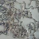 rocno izdelani dodatki nakitu