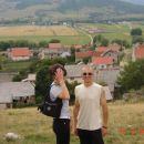 Čičkovići