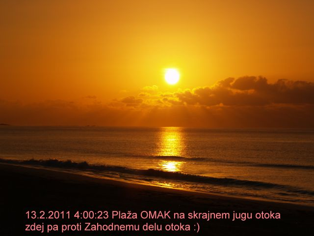 YEMEN 2011 - foto