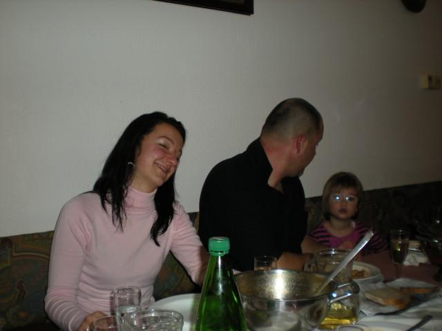 BB Zaključek - foto