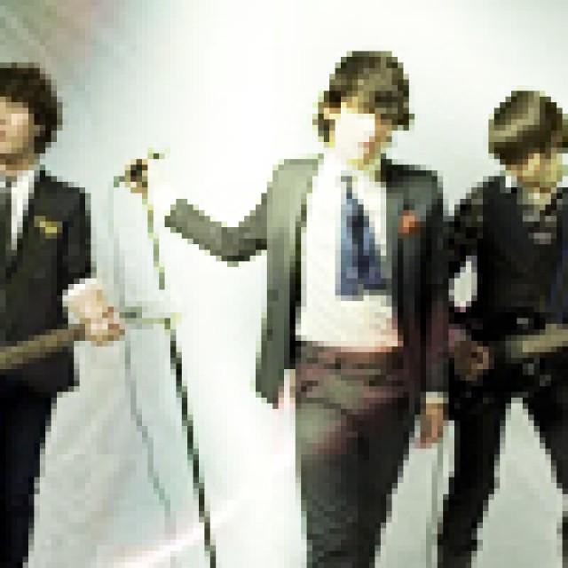 Jonas Brothers - foto