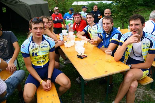 Belsko 2008 - foto