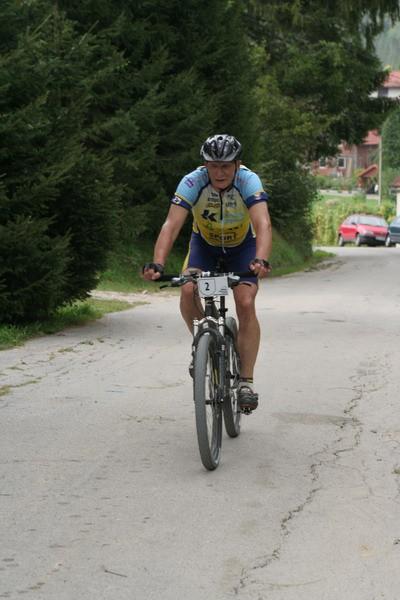 Belsko 2008 2 - foto