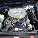 Clean great engine! Original 88000 KM (55000 miles)