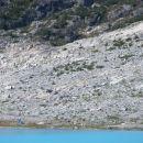 Mt. Weart - 2006