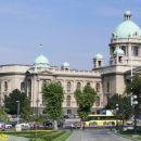 Beograd_2006_IV