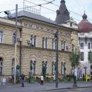 Beograd_2006_II