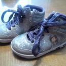 disney sofia čevlji št.27,...14€