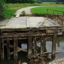 poplave v sebeborcaj oz velki naliv trga bregove :)