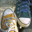 allstarke :D (i love them)