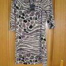 Nova Next ženska tunika / oblekica, št. 36/38