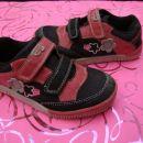 Stone dekliški čevlji, št. 29