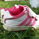 Adidas st. 34 9 €