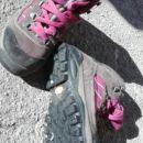 Otroški pohodni čevlji Olang št.33