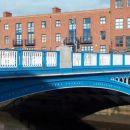 Sean Heuston bridge II