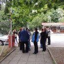 Skupščina Ilirska Bistrica 26.9.2015