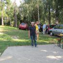 KZA TOLMIN piknik Široko 20.8.2017