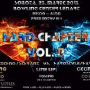 HARD CHAPTER Vol.9
