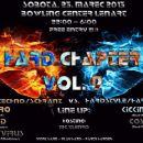 HC9 flyer