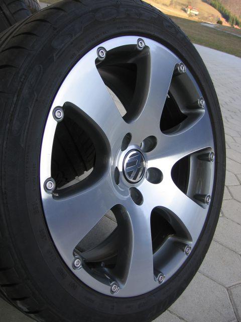 VW Funplay - foto