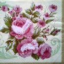 vrtnice 329c