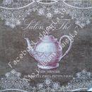 čaj 15