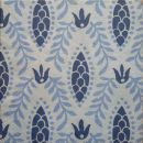 moji servetki 18 (dvobarvni vzorci)