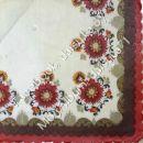 rože 117