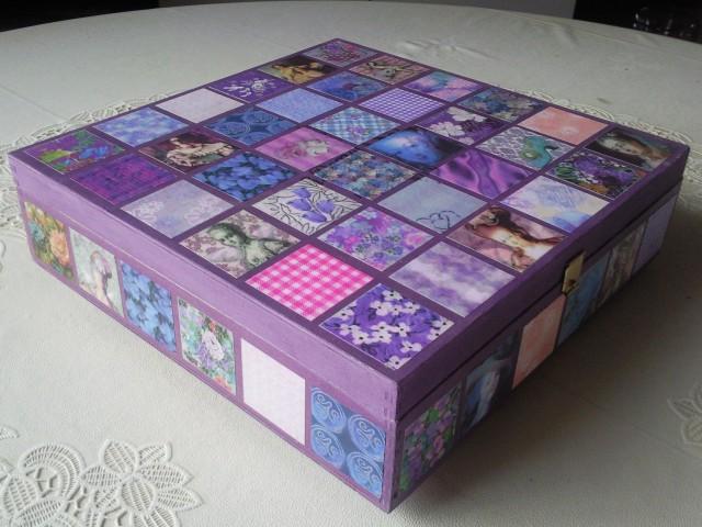 škatla v inčijih3