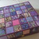 škatla v inčijih2