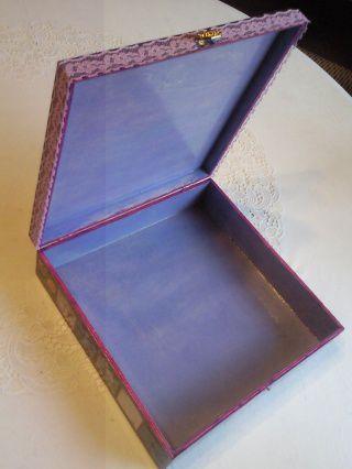 škatla v inčijih5