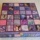 škatla v inčijih4