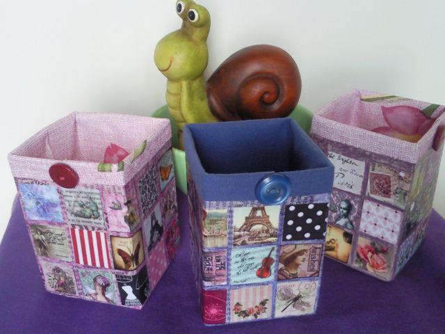 Recikliranje tetrapakov2