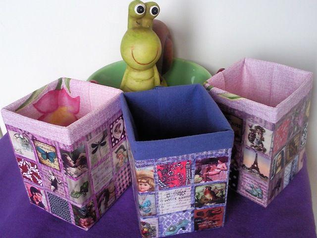 Recikliranje tetrapakov3