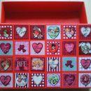 škatlica za valentinovo1