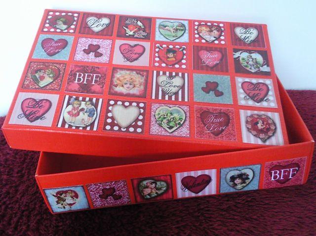 škatlica za valentinovo2