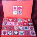 škatlica za valentinovo4