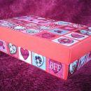 škatlica za valentinovo3