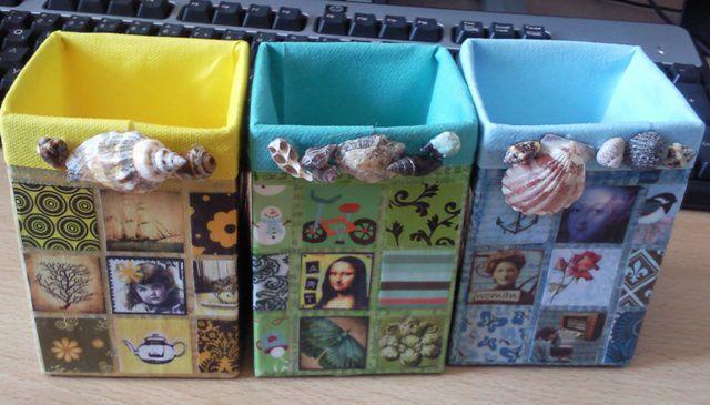 Recikliranje tetrapakov6