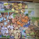 mozaik mizica (slika 2)