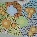 mozaik mizica (slika 5)