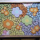 mozaik mizica (slika 8)